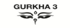 Gurkha 3